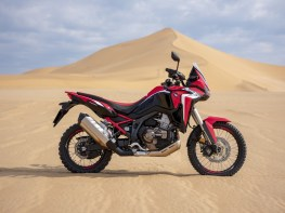 2020-Honda_Africa_Twin_Adventure_Sports- (37)
