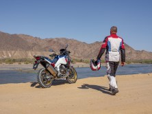 2020-Honda_Africa_Twin_Adventure_Sports- (39)