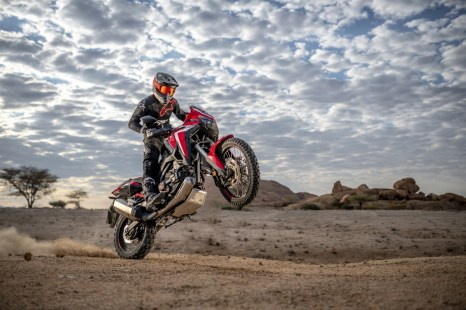 2020-Honda_Africa_Twin_Adventure_Sports- (42)