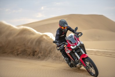 2020-Honda_Africa_Twin_Adventure_Sports- (44)