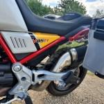 test-2019-moto-guzzi-v85tt- (10)