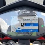 test-2019-moto-guzzi-v85tt- (11)