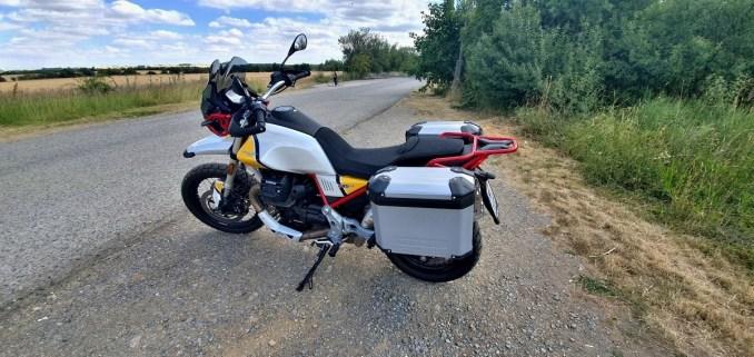 test-2019-moto-guzzi-v85tt- (6)