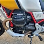 test-2019-moto-guzzi-v85tt- (9)