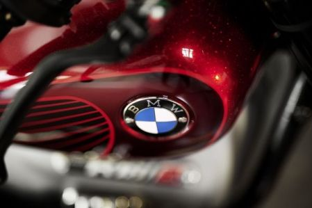 P90375106_lowRes_bmw-motorrad-concept