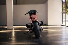 P90375131_lowRes_bmw-motorrad-concept