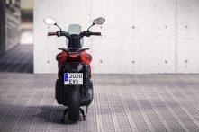 elektricky-skutr-SEAT-e-Scooter-3