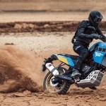 2020-Yamaha_Tenere_700_Rally_Edition- (11)