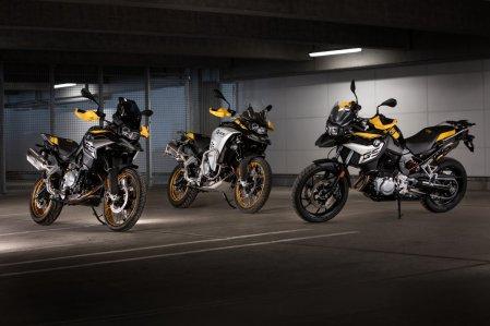 01-2020-BMW_F_850_GS_Adventure