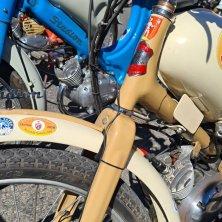 2020-srpen-20-spanila-jizda-mopedu-zebrak- (8)