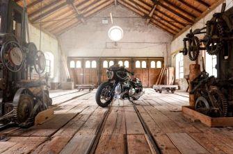 P90396879_lowRes_bmw-motorrad-present