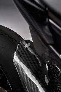BMW_M_1000_RR-motorka- (11)