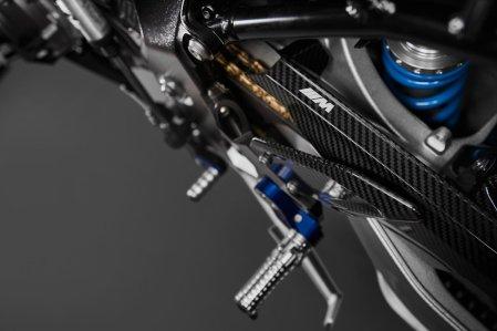BMW_M_1000_RR-motorka- (9)