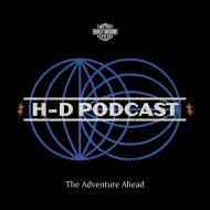 H-D Apple Podcast_Cover Art_Final (1)