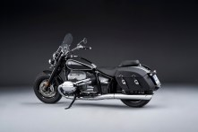 P90401840_lowRes_the-bmw-r-18-classic