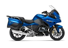 P90402243_lowRes_the-new-bmw-r-1250-r