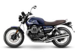 Moto-Guzzi-V7-Special-9-1024x689