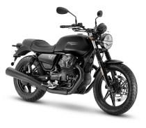 Moto Guzzi V7 Stone 6-small