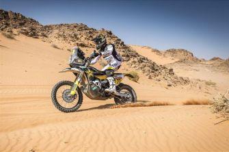 Luciano Benavides - Rockstar Energy Husqvarna Factory Racing (12)