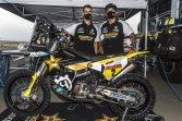 Pablo Quintanilla - Rockstar Energy Husqvarna Factory Racing (4)