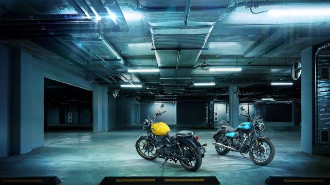 Royal_Enfield-Riders_Club_of_Europe