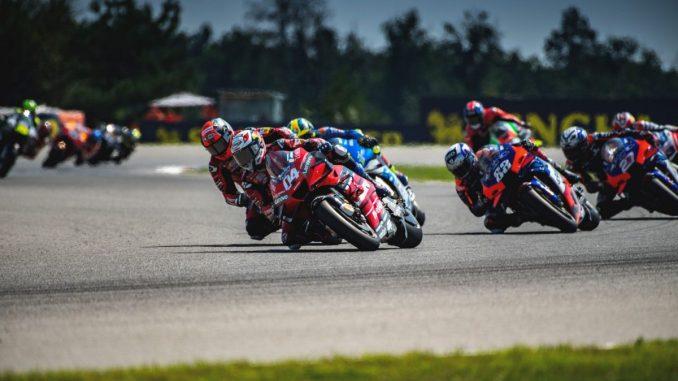 automotodrombrno_cz-MotoGP-2020
