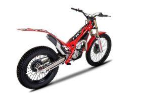 2845_191205_GasGas_TXT_Racing_280_sta_0039