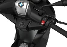 P90412908_highRes_bmw-c-400-gt-ride-by