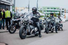 BMW Motorrad RoadShow Invelt 2021_3