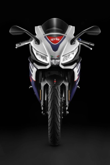 rs125_frontale-scaled