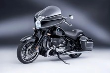 P90430874_lowRes_the-new-bmw-r-18-b-f
