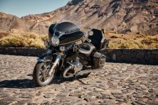 P90430954_lowRes_the-new-bmw-r-18-tra