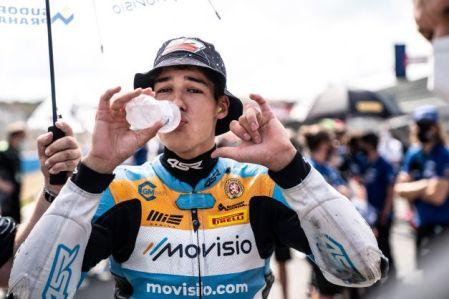 2021_Round09_Jerez_WorldSSP300_Saturday_Race1-02768