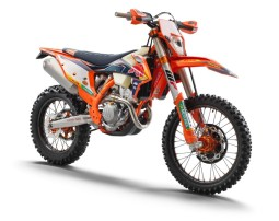 KTM 350 EXC-F FACTORY EDITION -1