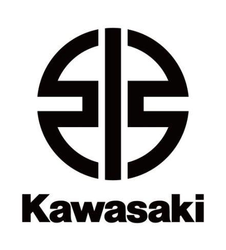 hi_Brand_Symbol_Kawasaki_Vertical_Black_RGB