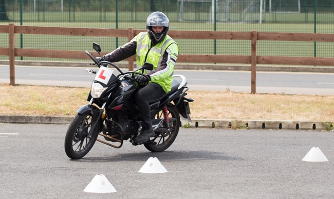 What Is A Cbt Test Rideto