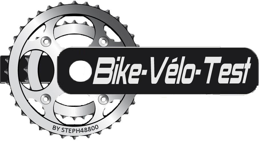 Bike Velo Test