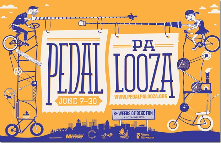 Pedalpalooza_Poster_120507