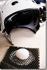 helmet-egg