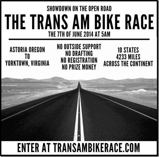 TransAmFlyer