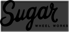 sugar_logo_top