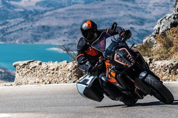 Bike.net – сообщество мотоциклистов и любителей мотоциклов