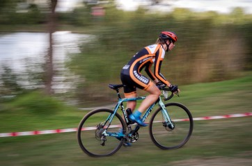 2-flatland_speed_crit_2016_029