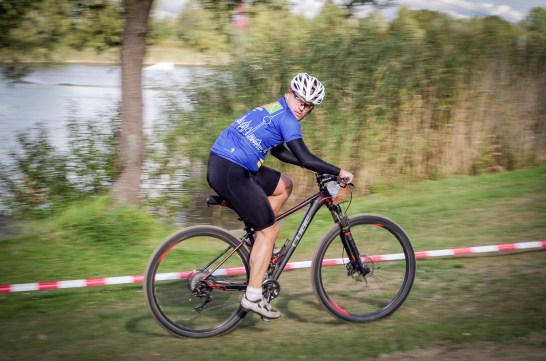 2-flatland_speed_crit_2016_032