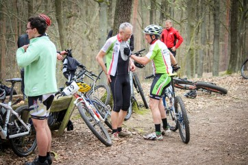 Teamwork_and_Friends_Trainingsrennen_Ehrenpfortenberg_170402_65