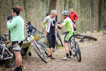 Teamwork_and_Friends_Trainingsrennen_Ehrenpfortenberg_170402_65