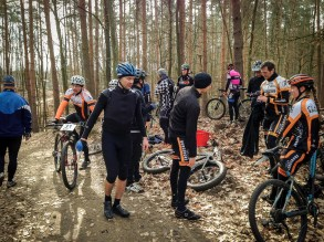 Trainingsrennen_05_03_17_049