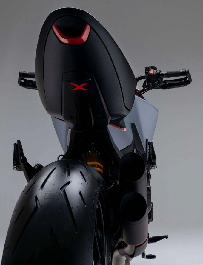 HondaCB4X 03