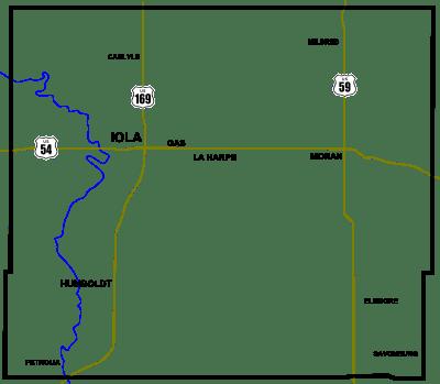 allen-county-image-map-cities