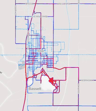 NBC-Map-Iola-2016-08-01